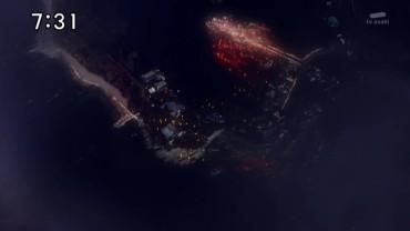 vlcsnap-2015-01-26-16h42m18s49.jpg