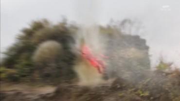 vlcsnap-2015-02-01-15h07m25s130.jpg