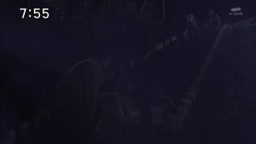 vlcsnap-2015-02-11-18h10m14s34.jpg