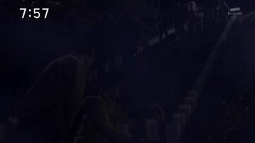vlcsnap-2015-02-11-18h13m52s164.jpg