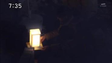 vlcsnap-2015-02-16-15h37m02s143.jpg