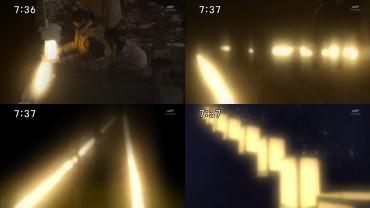 vlcsnap-2015-02-16-15h38m23s177.jpg