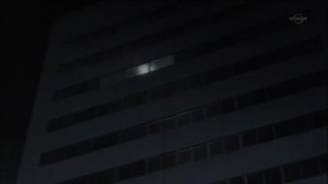 vlcsnap-2015-05-02-17h14m22s130.jpg