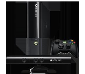 MSJP-Xbox360-Mod-F-Kinect-Bundle-desktop.png