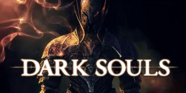 dark-souls-title1.jpg