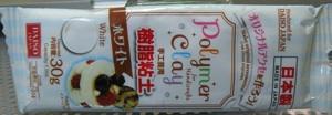 酢酸エマルジョン樹脂