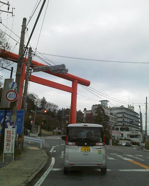 2014121201.jpg
