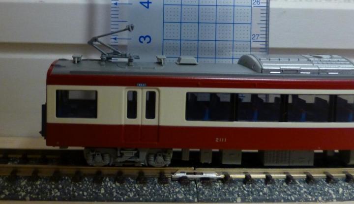 P1280299_.jpg