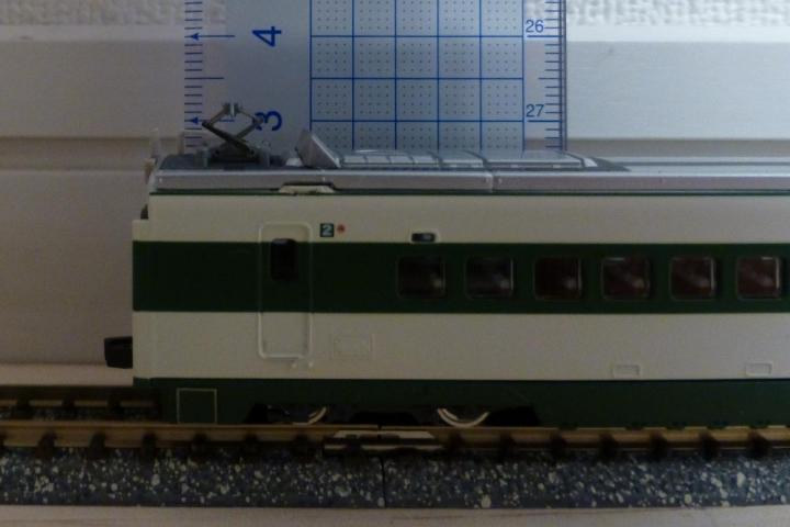 P1280301_.jpg