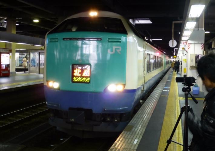 P1290898_.jpg