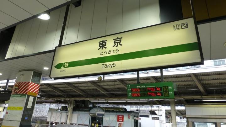P1300965_.jpg