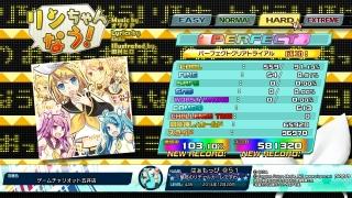 141220_1600_MS_HQ_P_S.jpg