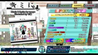 141220_1614_MS_HQ_P_S.jpg