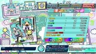 150412_1148_MS_HQ_P_S.jpg