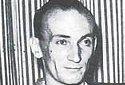 Mario Zafred