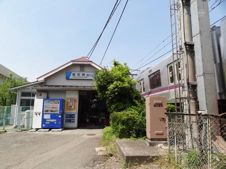 堀切駅周辺01