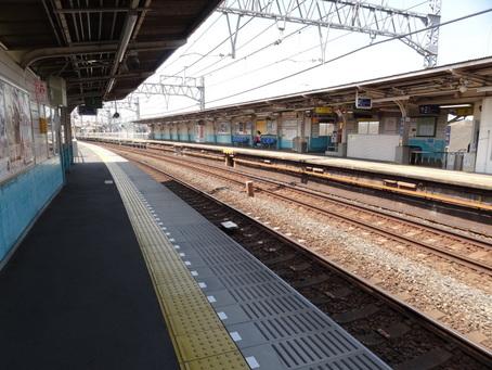 堀切駅周辺02