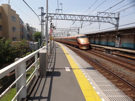 堀切駅周辺03