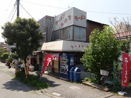 堀切駅周辺05