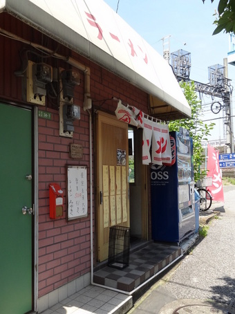 堀切駅周辺06