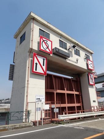 堀切駅周辺08