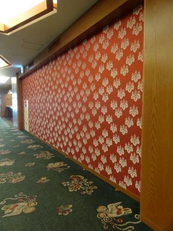 ホテルオークラ東京08