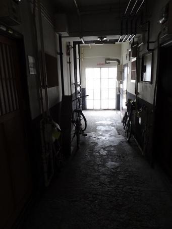 清洲寮15