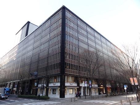 国際ビル01