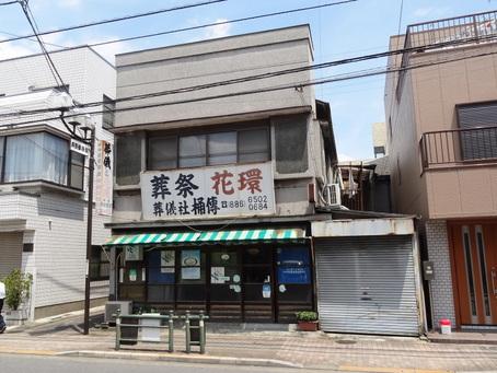 興野バス通り周辺02