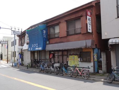 興野バス通り周辺03