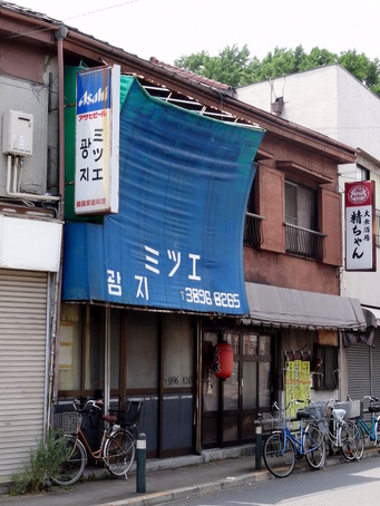 興野バス通り周辺04