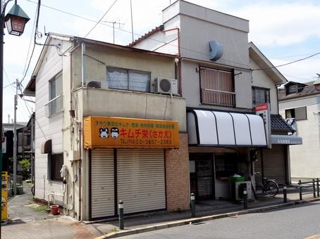 興野バス通り周辺05