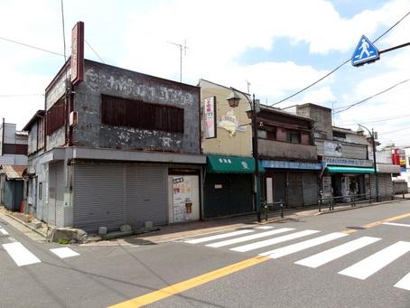 興野バス通り周辺07