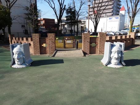 下河原公園08