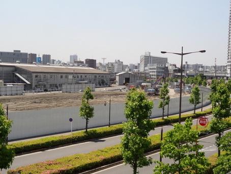 隅田川駅13