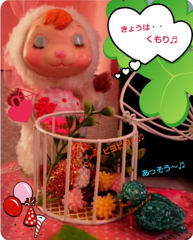 花ブ20150529-1