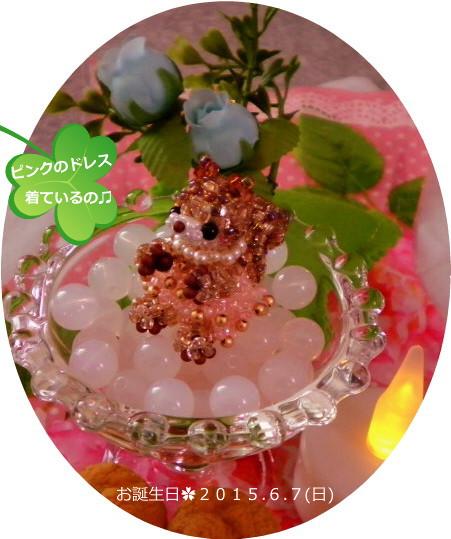 花ブ20150608-2