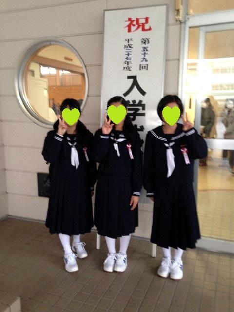 s-IMG_3925.jpg
