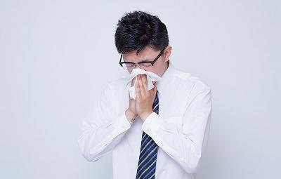 SneezeIsSometimesInevitable.jpg