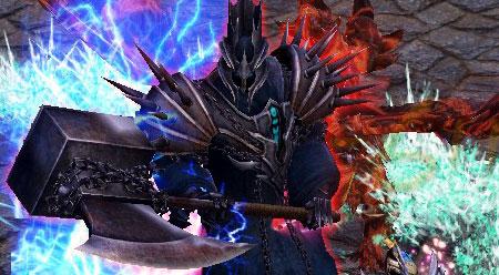 DragonsProphet-530
