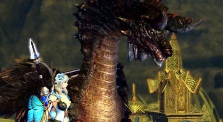 DragonsProphet-533