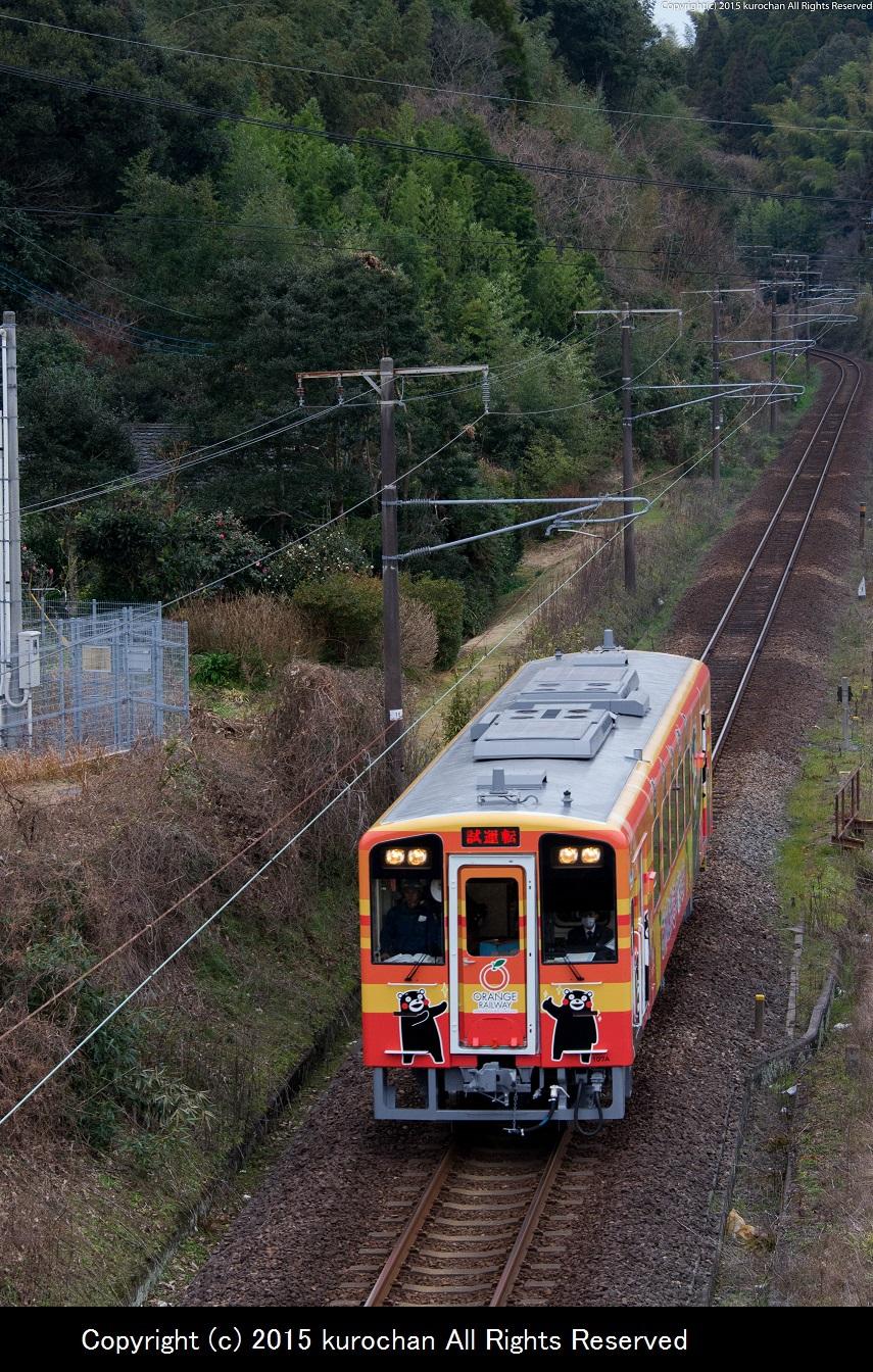 ASF_3430-2.jpg