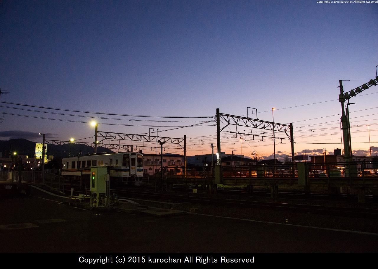 ASF_4882-2.jpg