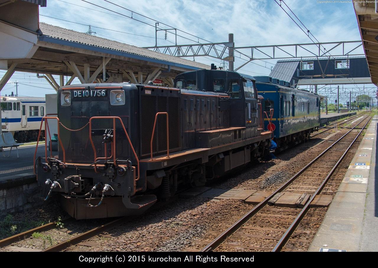ASF_5938-2.jpg