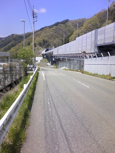 TS3J0877.jpg