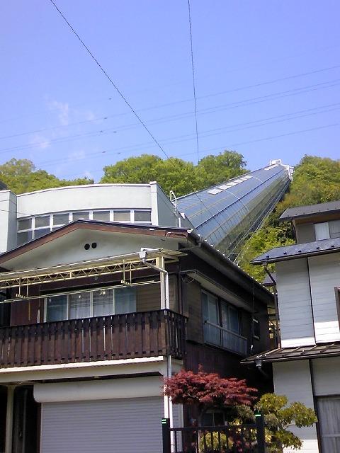 TS3J0881.jpg