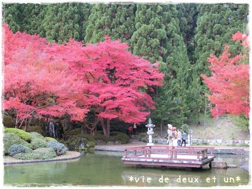 20141123blog6.jpg