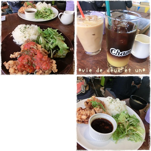 20150322blog11.jpg