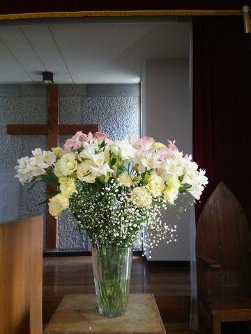 20150503flower.jpg