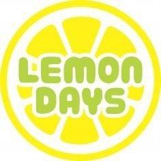 レモンデイズ様